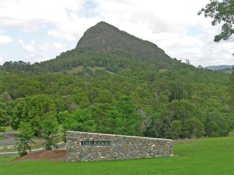 Lot 4, Ridges Estate, Cooran, Qld 4569