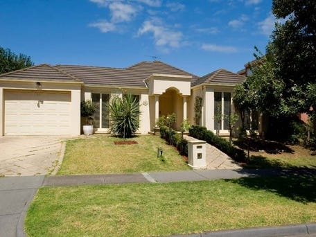 30 Crofton Drive, Williamstown