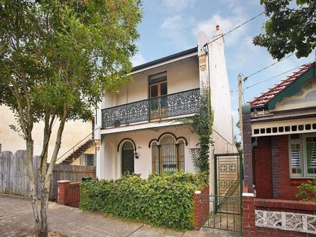Sold price for 112a denison road dulwich hill nsw 2203 for 1 9 terrace road dulwich hill