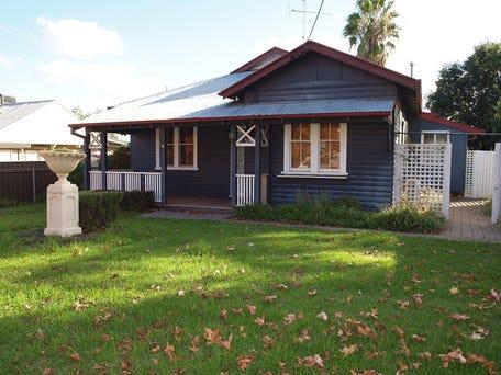 4 Jonsen, Narrandera, NSW 2700