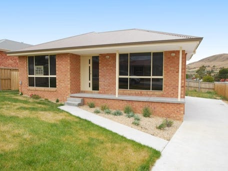 1 Phemie Court, Brighton, Tas 7030