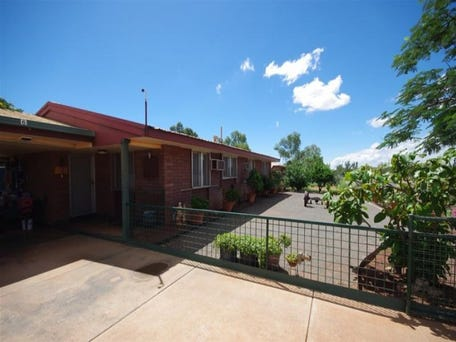 6 Cleaver Terrace, Roebourne