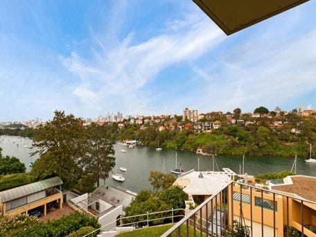 Unit 9,6A McLeod Street, Mosman, NSW 2088