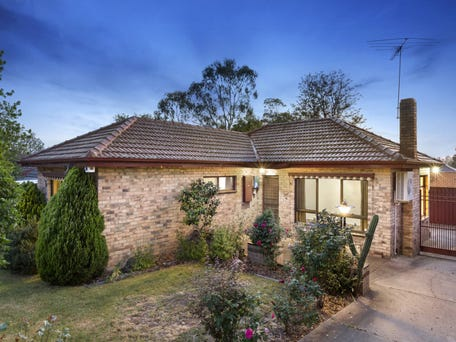 Sold price for 20 grandview grove oakleigh vic 3166 for Home ideas centre oakleigh