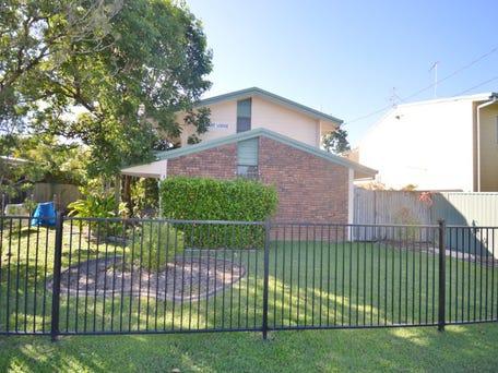 Parramatta Park, Qld 4870