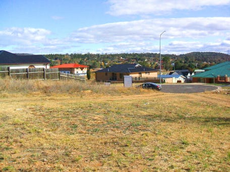 Lot 8 &amp; 9, Tooma Place, Cooma, NSW 2630