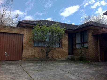 6/37 Simpsons Road, Box Hill, Vic 3128