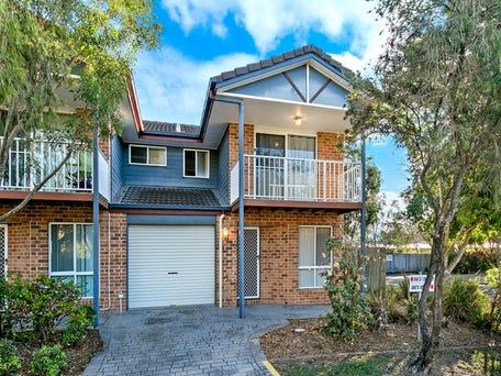 136/333 COLBURN Avenue, Victoria Point, Qld 4165