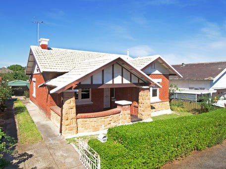 17 Avenue Road, Prospect, SA 5082