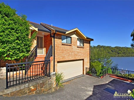 7/21 Villiers Road, Padstow Heights