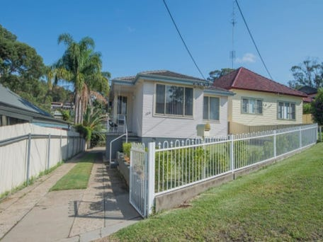 100 Floraville Road, Floraville, NSW 2280