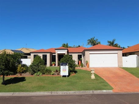 1 Toorbul Street, Pelican Waters, Qld 4551