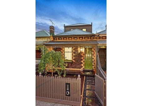 36 Coppin Street, Richmond, Vic 3121