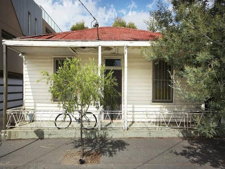26 Hull Street, Richmond, Vic 3121