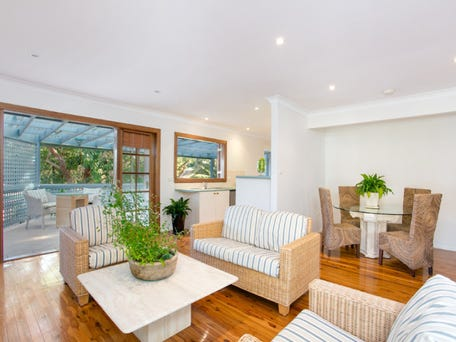7 Wilima Place, Frenchs Forest, NSW 2086