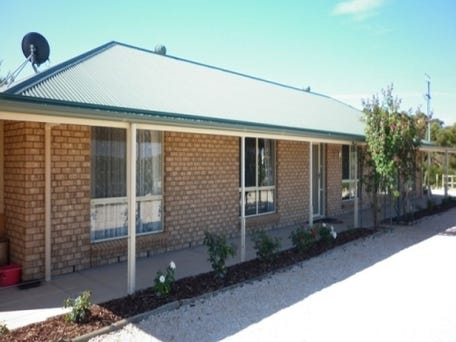 Lot 20 Murtho Road, Paringa, SA 5340
