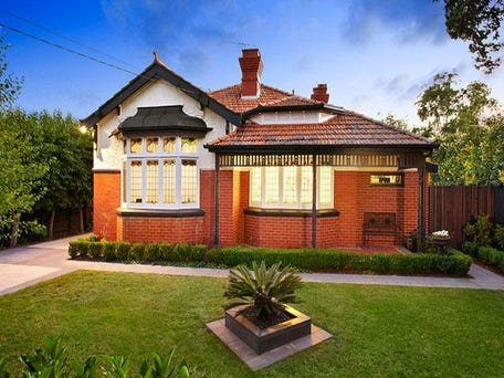 26 Hartington Street, Elsternwick, Vic 3185