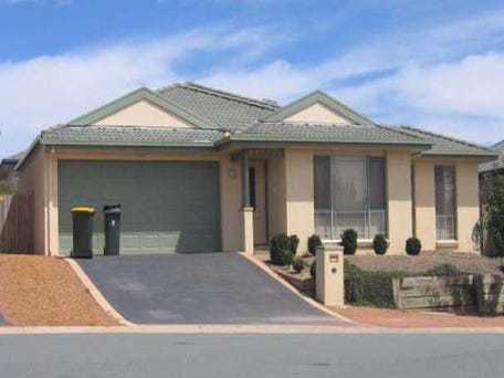 22 Margany Close, Ngunnawal, ACT 2913