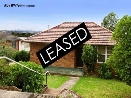 11 Coffey Street, Ermington