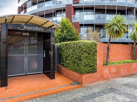 Unit 16 1 collins street hobart for Home ideas centre hobart