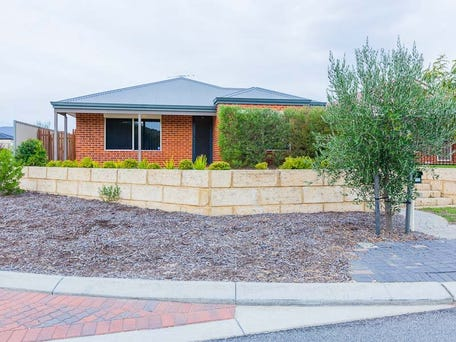 16 Wanstead Vista, Bertram, WA 6167