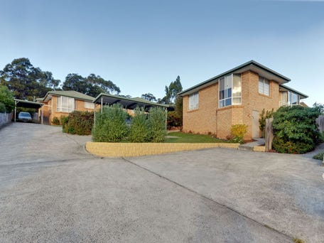 2/1 Evergreen Terrace, Geilston Bay, Tas 7015