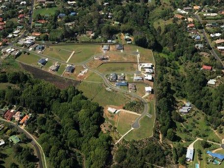 Terranora Village, Australia Drive, Terranora