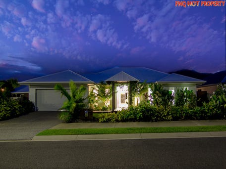38 Moojeeba Way, Trinity Park, Qld 4879