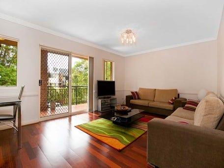6/43 Brickfield Street, North Parramatta