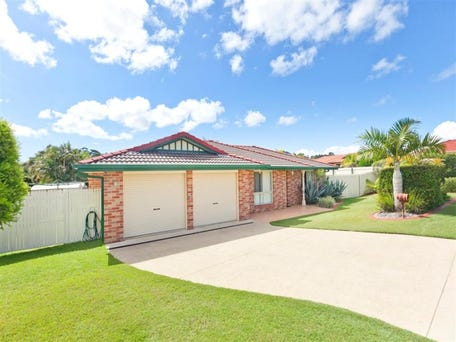 12 Lemongrove Road, Birkdale, Qld 4159