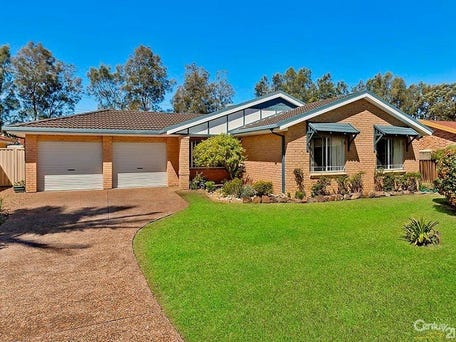22 Green Close, Mardi