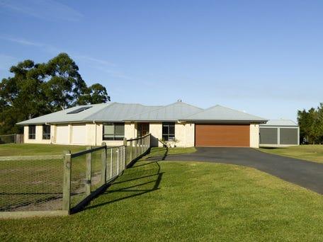 12  Wampi Place, James Creek, NSW 2463