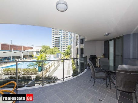 28 131 adelaide terrace east perth wa 6004 apartment for for 131 adelaide terrace east perth