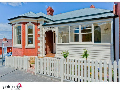 2 Trumpeter Street, Battery Point, Tas 7004