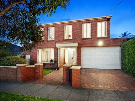 15 Curraweena Road, Caulfield South, Vic 3162