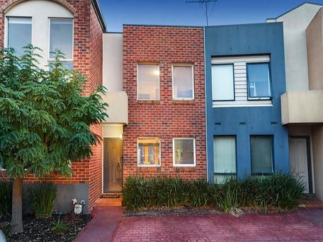 23/3-7 Turner Street, Moonee Ponds