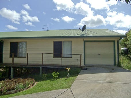 14a  Dunoon Crescent, Maclean, NSW 2463
