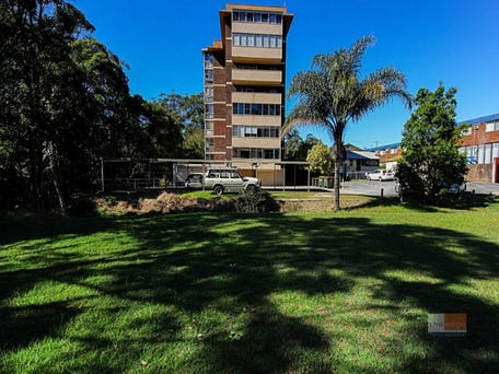 11/114 Grafton Street, Coffs Harbour