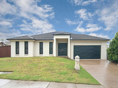 37 Lakes Entrance Dr, Springfield Lakes