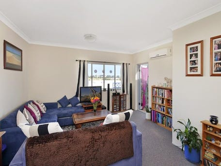 51/159 Princes Hwy, St Peters