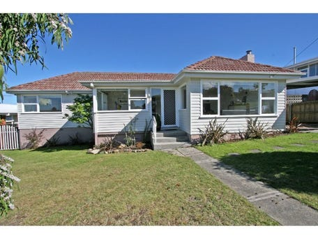 26 Tilanbi Street, Howrah, Tas 7018