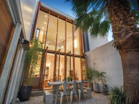 310 Dorcas Street, South Melbourne