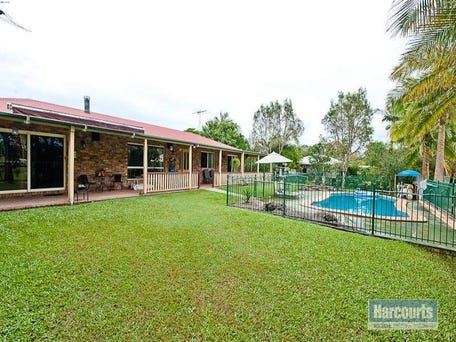 142 Maitland Road, Burpengary, Qld 4505