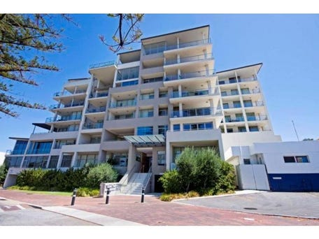 204/1 The Esplanade, Mount Pleasant, WA 6153