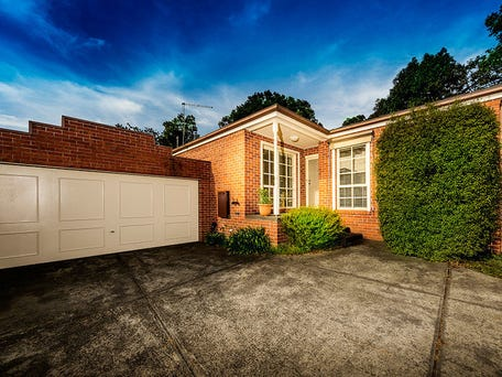 3/9 May Street, Doncaster East, Vic 3109