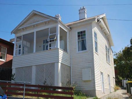 14 Frederick Street, West Hobart