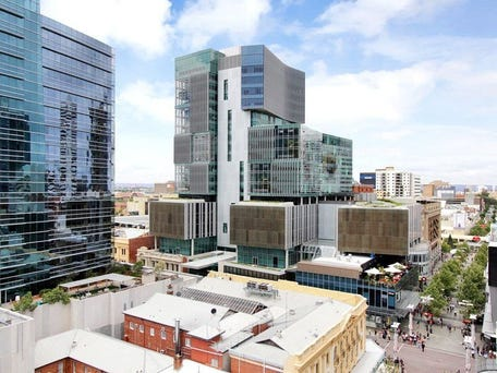 1004 305 murray street perth wa 6000 apartment for sale for 200 adelaide terrace perth
