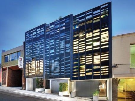 74 River Street, South Yarra