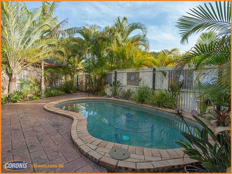 13 Hermitage Place, Morayfield, Qld 4506