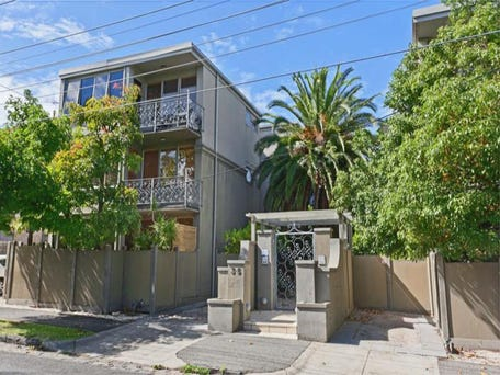 9/3-5 Coleridge Street, Elwood, Vic 3184